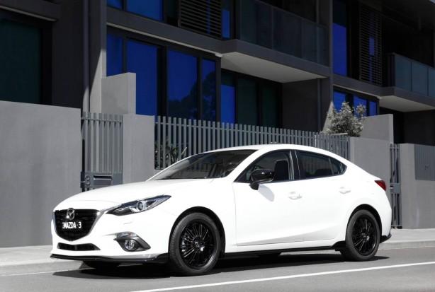 2014-Mazda3-sedan-bodykit