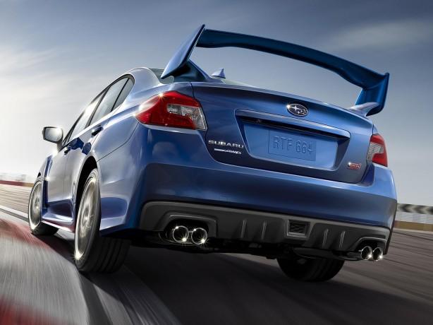 2015-Subaru-WRX-STI-rear3