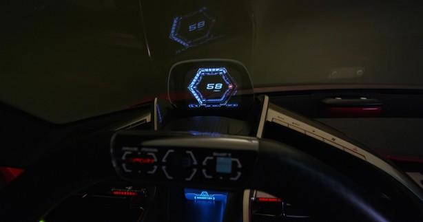 Toyota-FT-1-Concept-cockpit