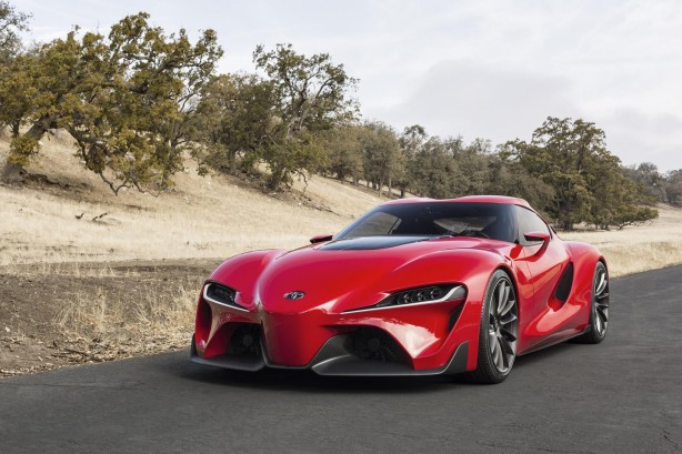 Toyota-FT-1-Concept-front-quarter4
