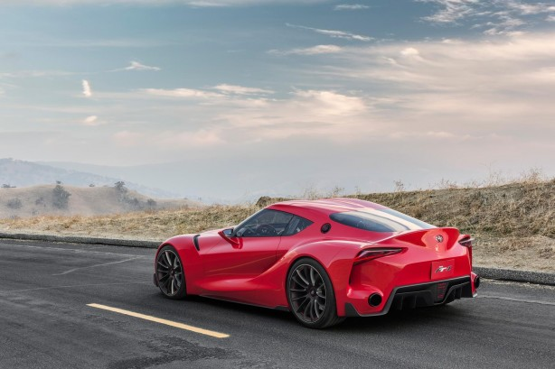 Toyota-FT-1-Concept-rear-quarter4