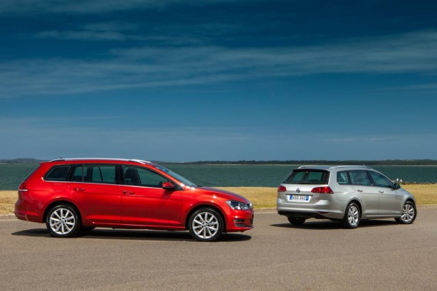 2014-Volkswagen-Golf-Wagon