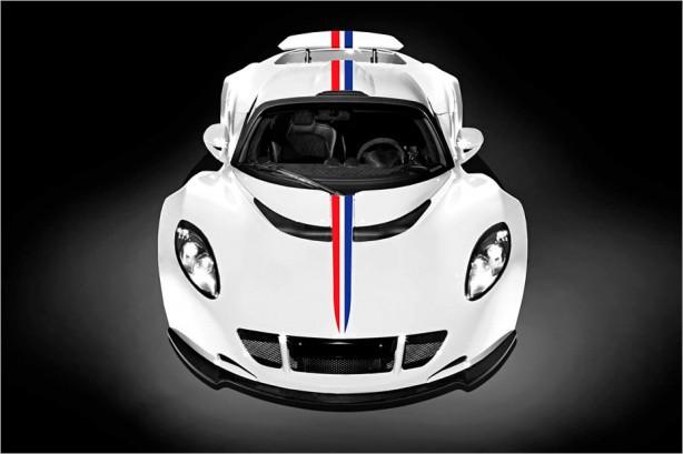 Hennessey-Venom-GT-Worlds-Fastest-Edition-1