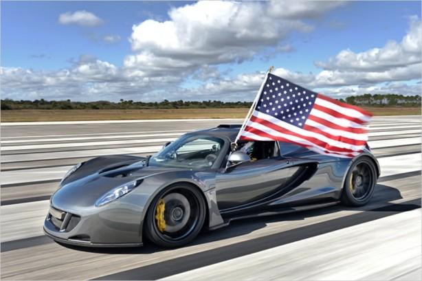 Hennessey-Venom-GT-Worlds-Fastest-Edition-rolling