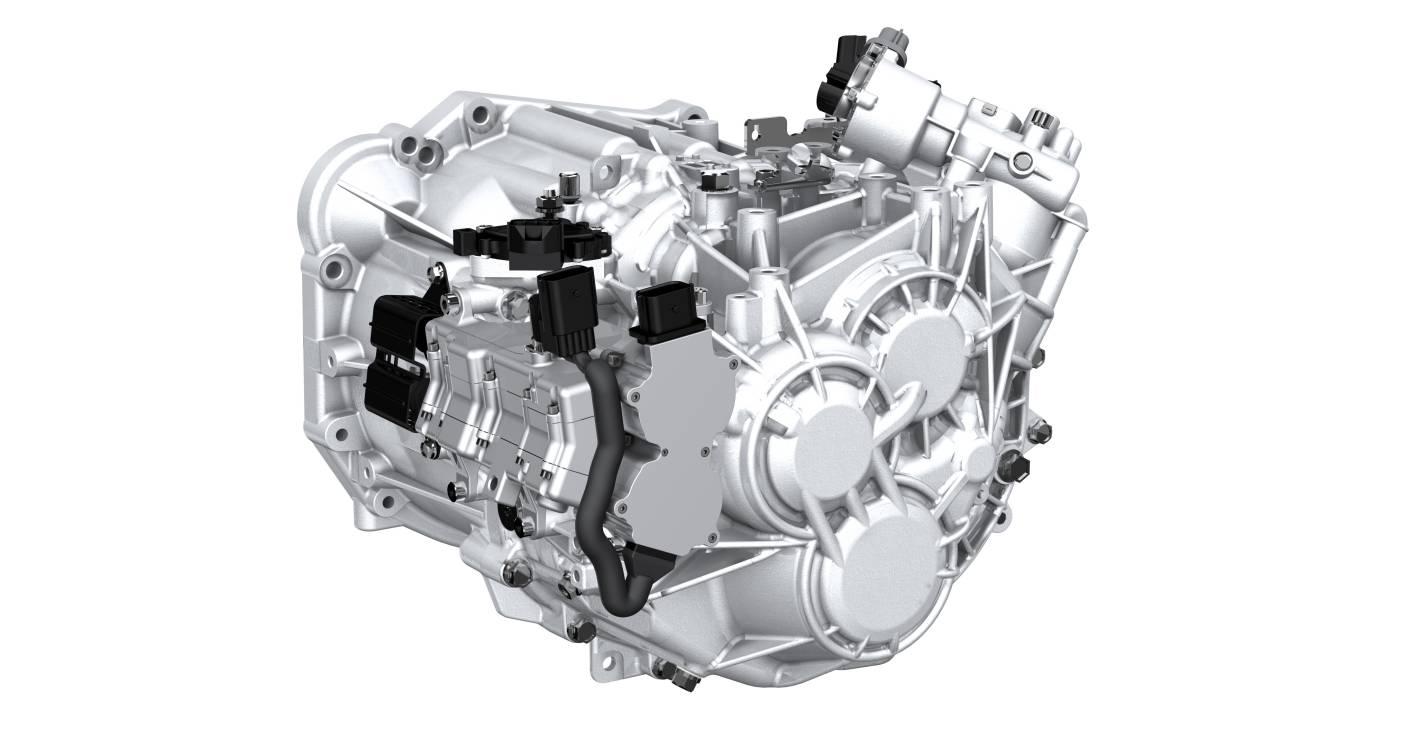 Honda Fourtrax Ranch X W likewise Honda Vfr Fa Dct X W besides Kia Speed Dual Clutch Transmission furthermore Skoda Superb Nd Sedan D additionally Honda Vfr X Dct. on honda dual clutch transmission