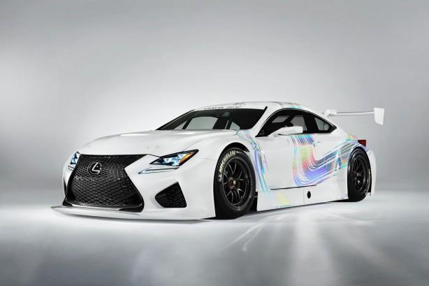 Lexus-RC-F-GT3-Concept-front-quarter2