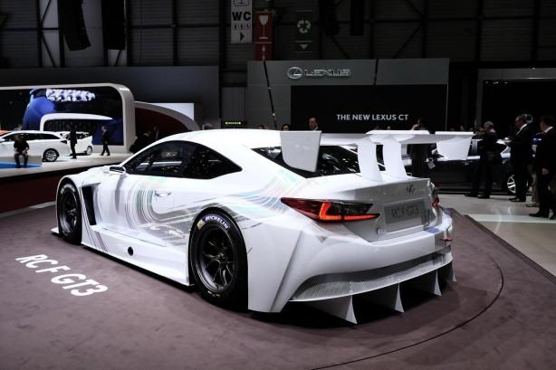 Lexus-RC-F-GT3-Concept-geneva-rear-quarter