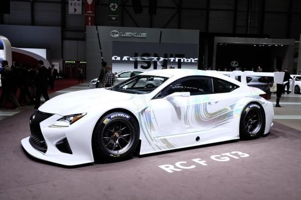 Lexus-RC-F-GT3-Concept-geneva-side