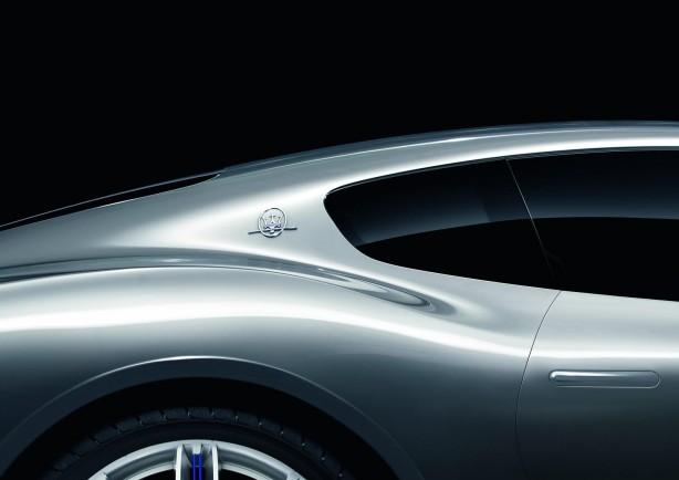 Maserati_Alfieri hump