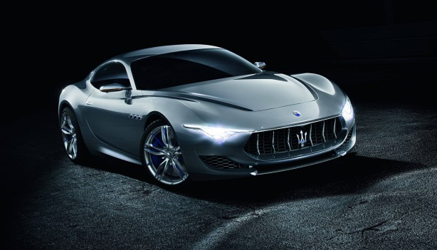 Maserati_Alfieri - main