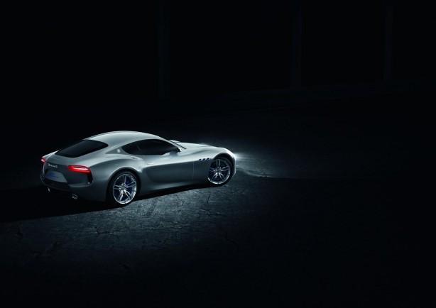 Maserati_Alfieri rear quarter