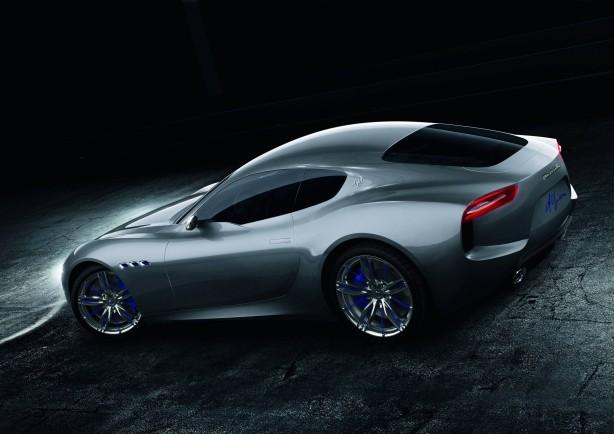Maserati_Alfieri side