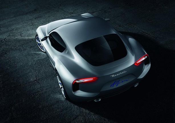 Maserati_Alfieri top