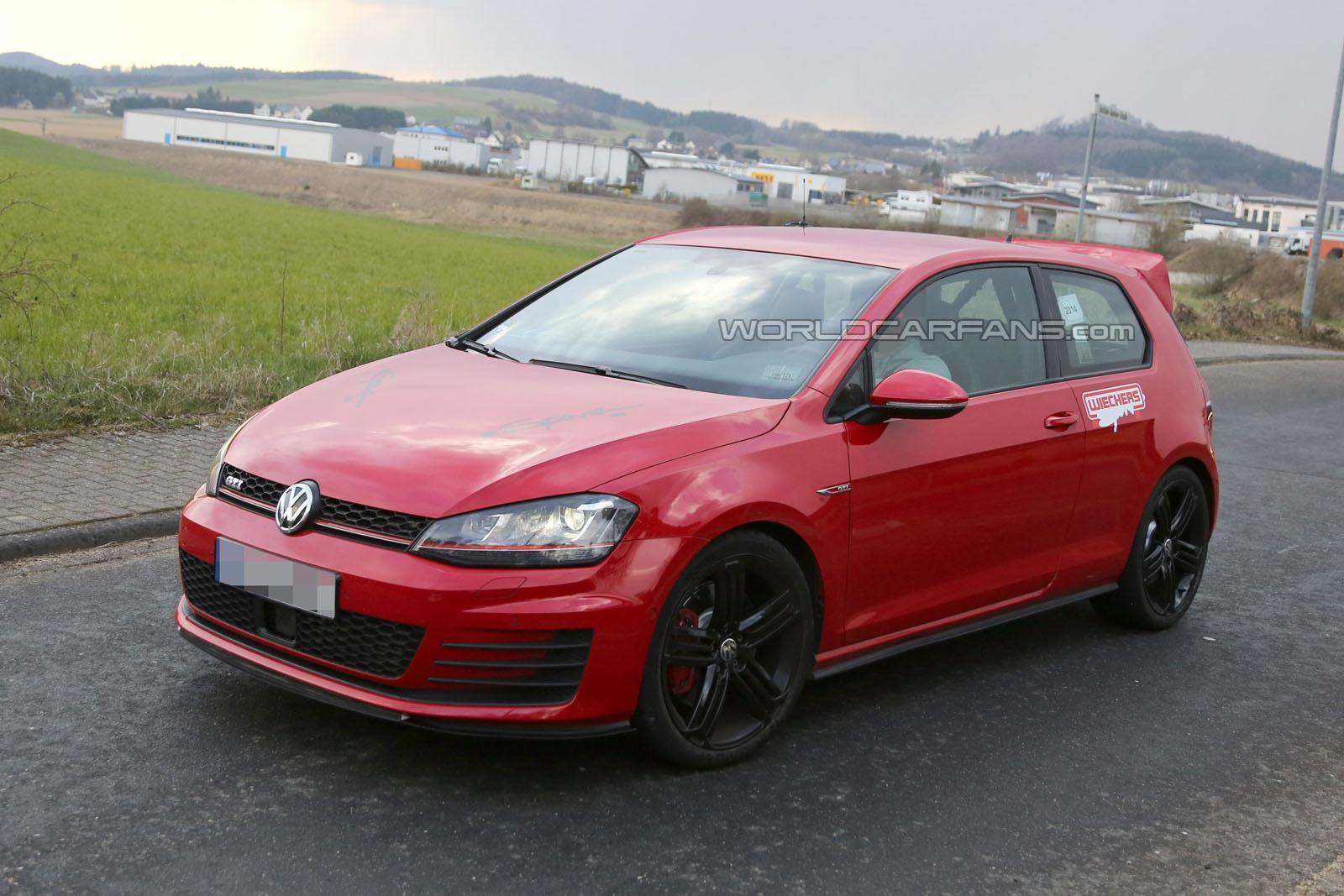 Volkswagen Cars - Ne