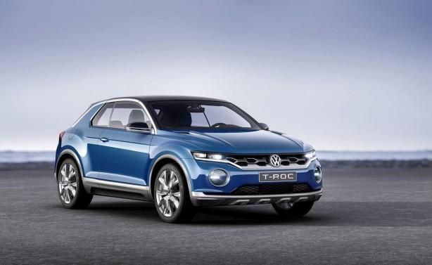 Volkswagen-T-ROC-concept-front-quarter2