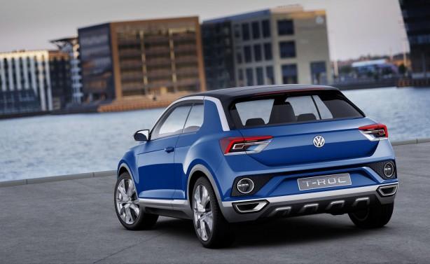 Volkswagen-T-ROC-concept-rear-quarter