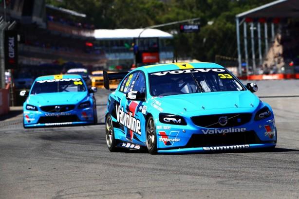 Volvo-Polestar-Racing-S60-V8-Supercar1