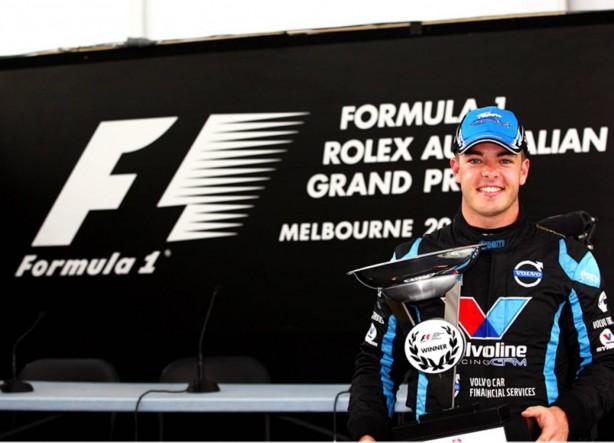 Volvo-Polestar-Racing-Scott-McLaughlin