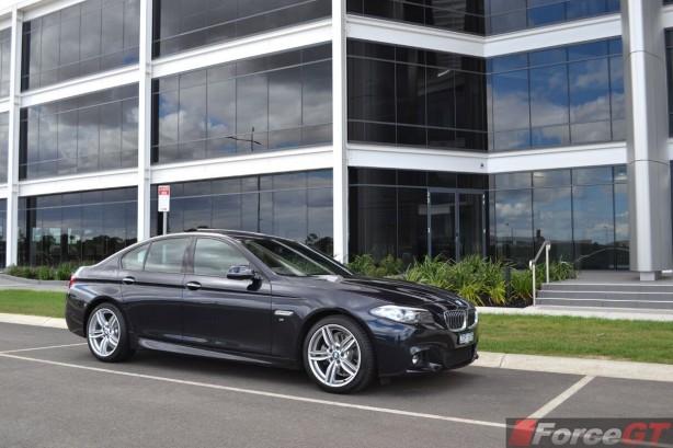 2014-BMW-5-Series-LCI-side3