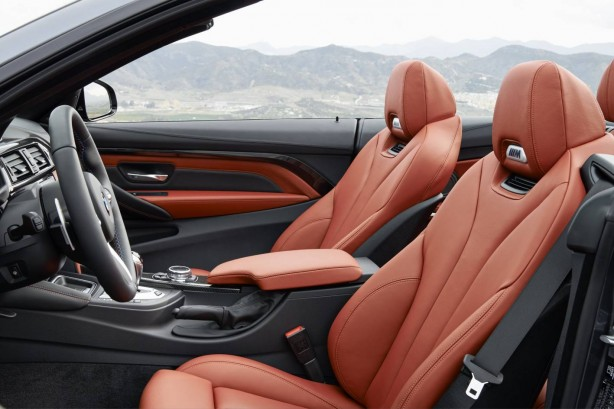 2015-BMW-M4-Convertible-cabin