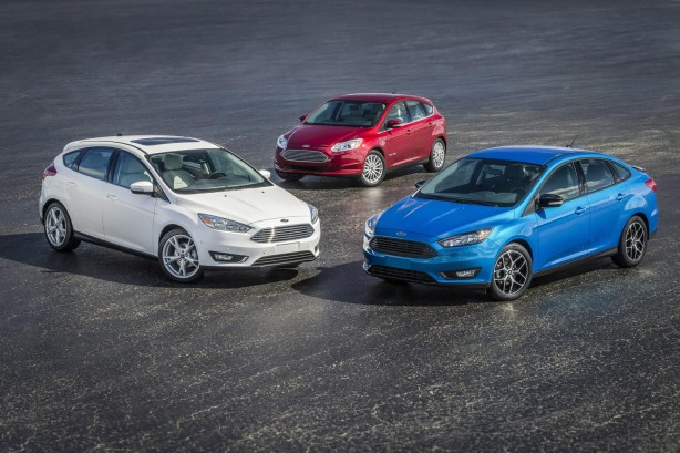 2015-Ford-Focus-Sedan-facelift