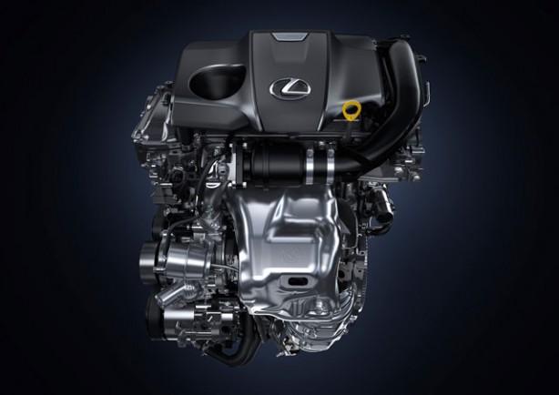 2015-Lexus-NX-turbo-engine