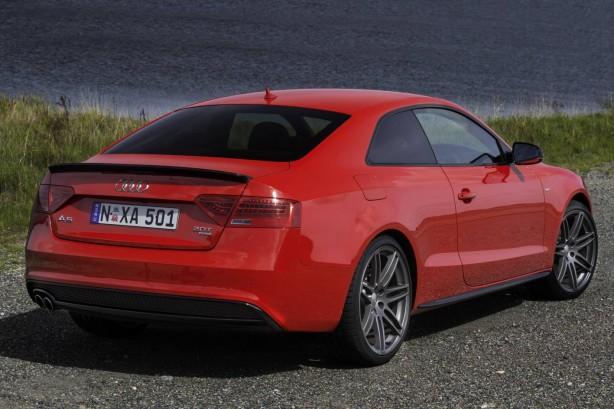 Audi-A5-Coupe-S-line-Competition-rear-quarter