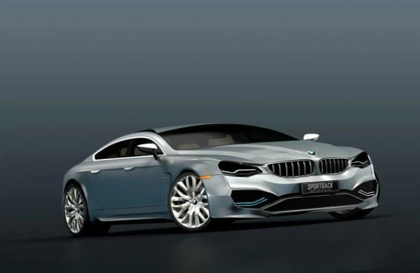 BMW-9-Series-Concept-rendering-front-quarter2