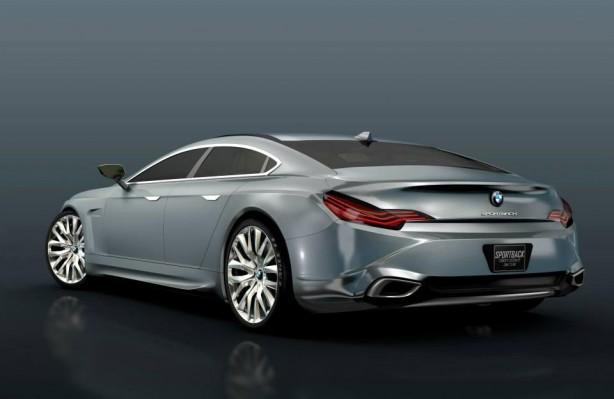 BMW-9-Series-Concept-rendering-rear-quarter