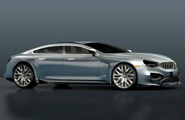 BMW-9-Series-Concept-rendering-side2