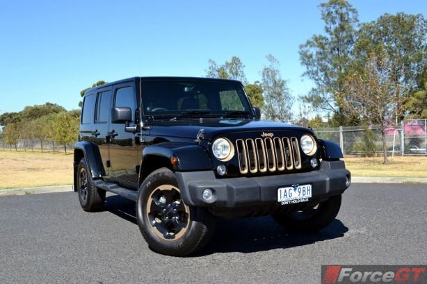 Jeep-Wrangler-Dragon-Edition-front-quarter