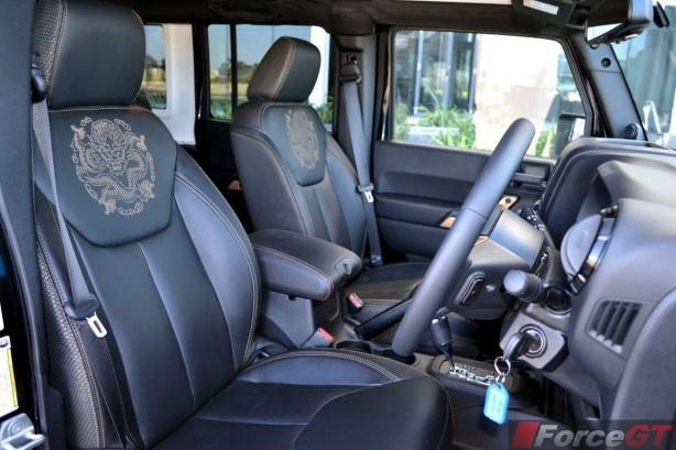 Jeep-Wrangler-Dragon-Edition-front-seats