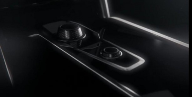 Land Rover Discovery Vision Concept teaser-1