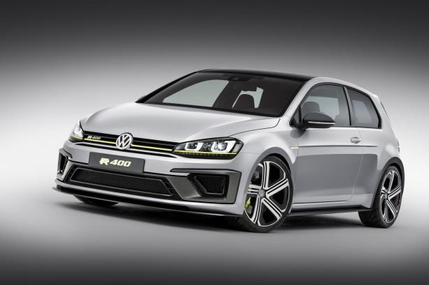 Volkswagen-Golf-R-400-concept-front-quarter
