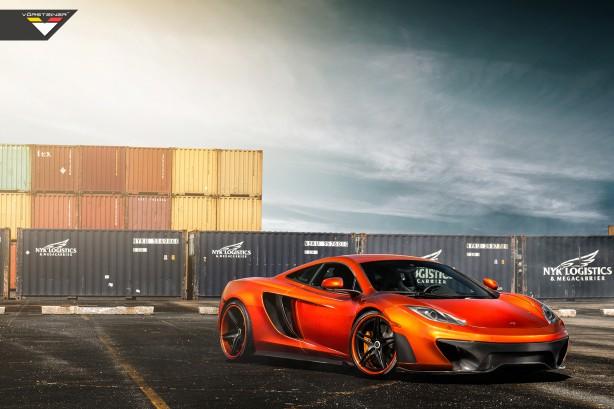 Vorsteiner-McLaren-Mp4-VX-front-quarter