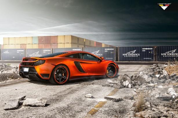 Vorsteiner-McLaren-Mp4-VX-rear-quarter2