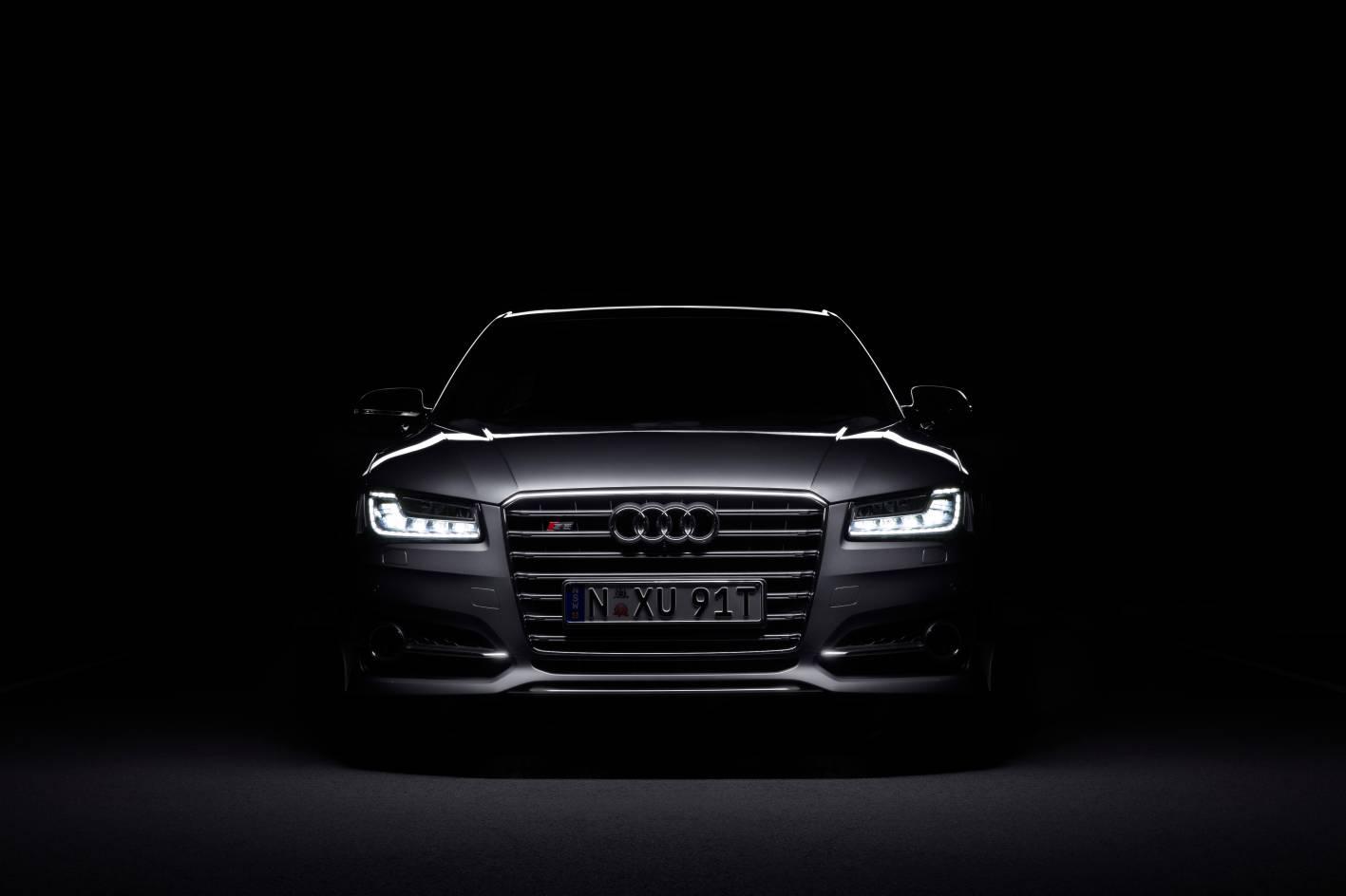 Audi Cars News 2014 S8 Arrives In Australia From 279 000