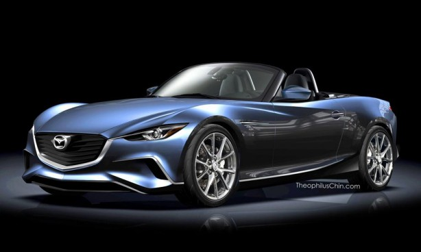 2015-Mazda-MX-5-rendering