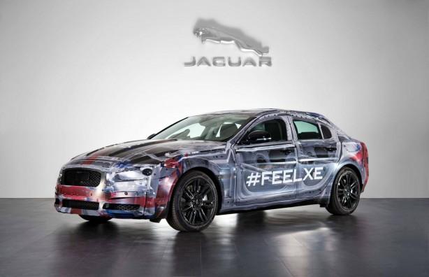 Jaguar-XE-teaser-image