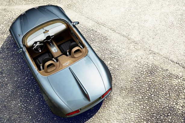 MINI-Superleggera-Vision-top
