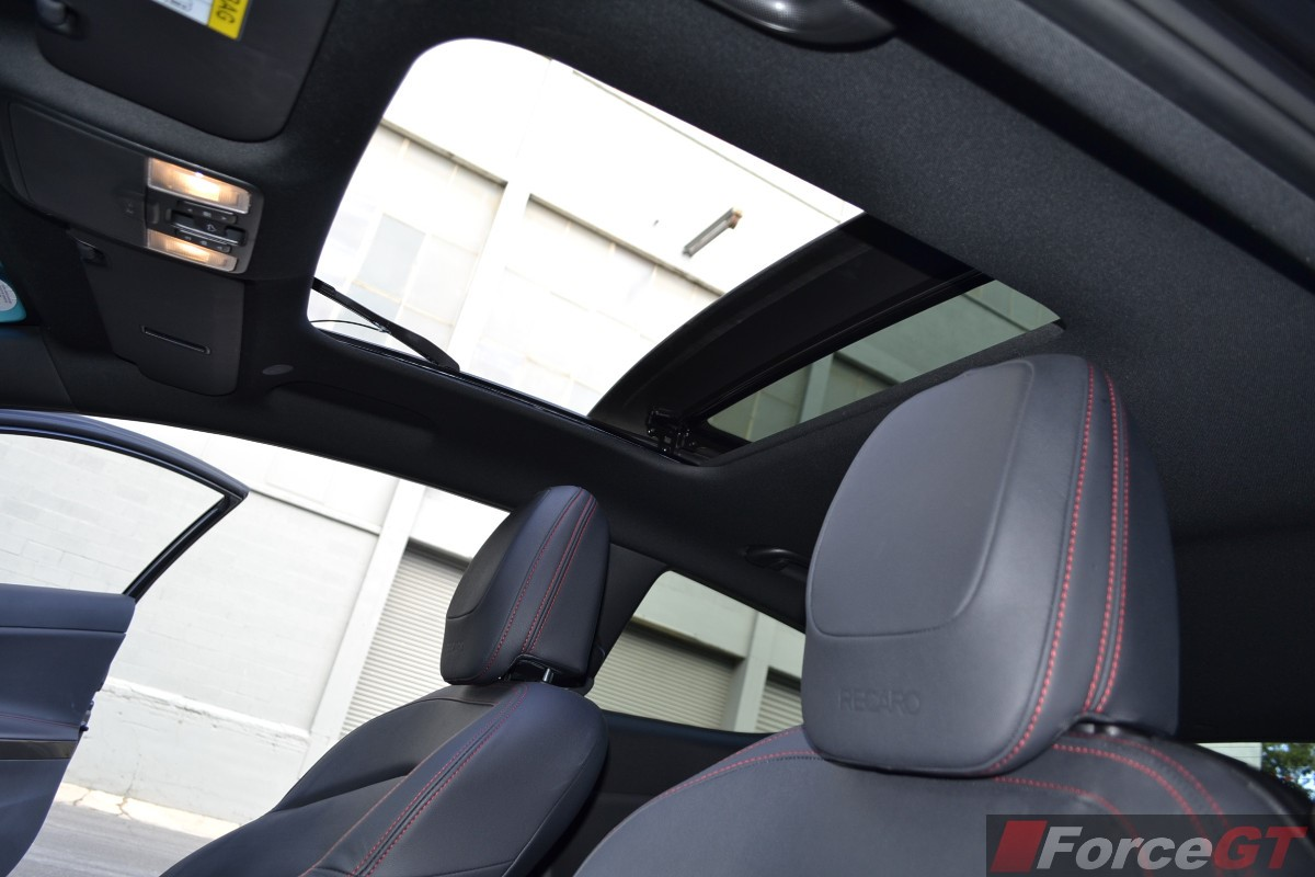 2014 Kia Pro Cee D Gt Review
