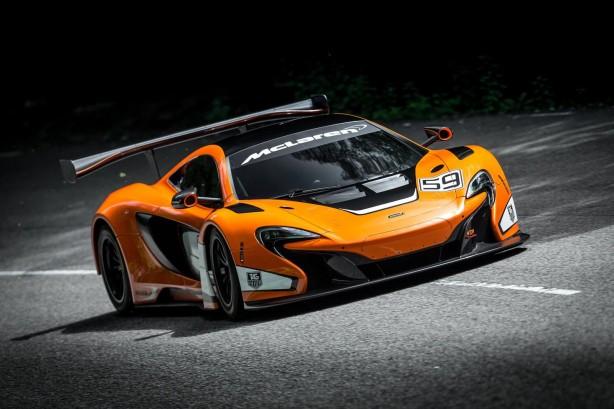 McLaren-650S-GT3-front-quarter