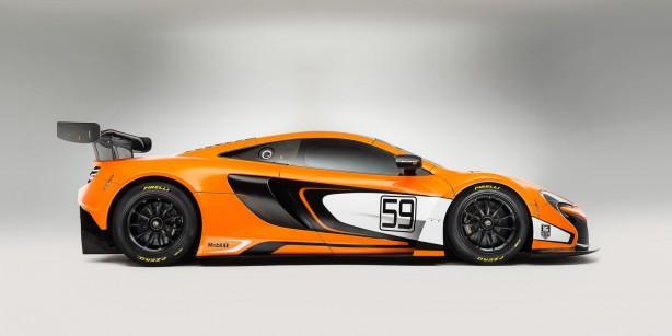 McLaren-650S-GT3-side2