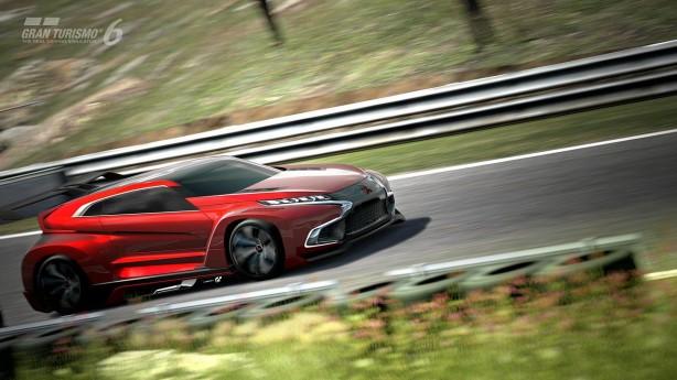 Mitsubishi-XR-PHEV-Evolution-Vision-Gran-Turismo-concept-2