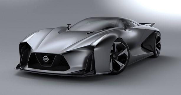 Nissan-Concept-2020-Vision-Gran-Turismo-front-quarter2