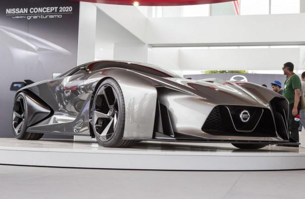 Nissan-Concept-2020-Vision-Gran-Turismo-goodwood-front-quarter