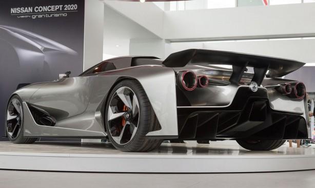 Nissan-Concept-2020-Vision-Gran-Turismo-goodwood-rear-quarter