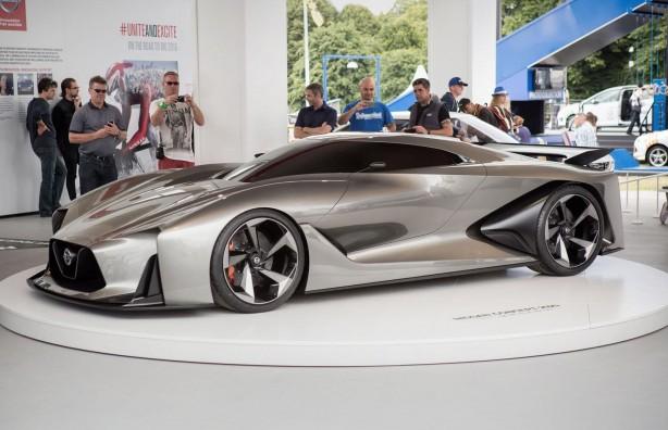 Nissan-Concept-2020-Vision-Gran-Turismo-goodwood-side
