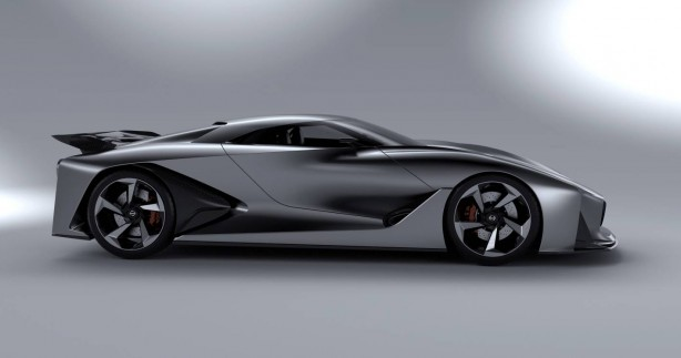 Nissan-Concept-2020-Vision-Gran-Turismo-side