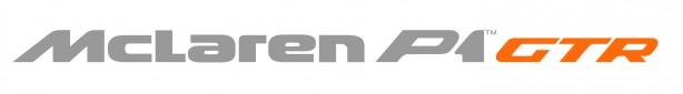 mclaren p1 gtr_logo